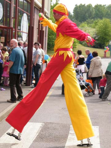 File:Stilt jester9.jpg