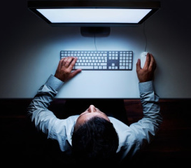 File:Computer guy.png