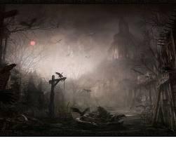 File:Dark forest .jpg