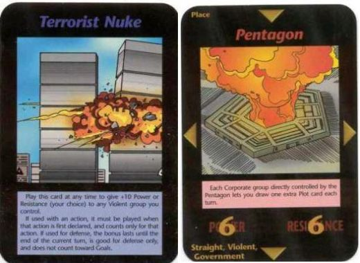 File:Illuminati card 1.jpg