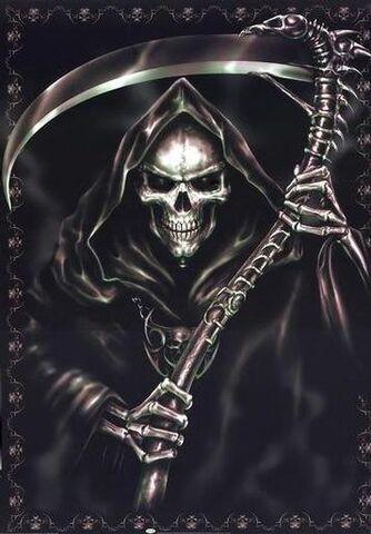 File:ScytheSkeleton.jpg