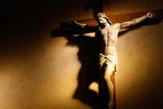 CrucifixFortheReaper