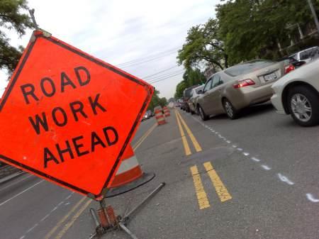 File:RoadWork.jpg