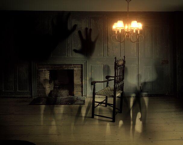 File:Ghosts-572038.jpg