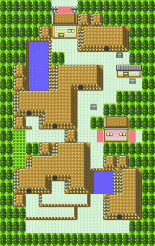 File:Ruins of alph.png