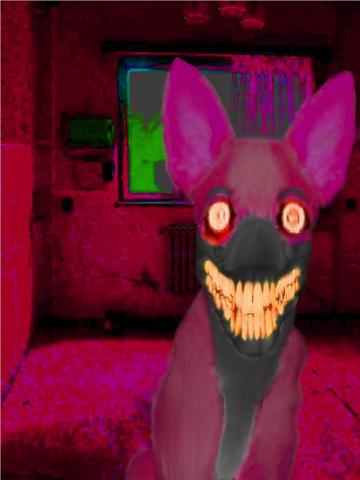 File:Wayne.Dog Creepypasta.png