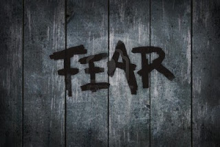 File:9501723-the-word-fear-on-old-wooden-planks--illustration.jpg