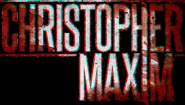File:ChristopherMaxim.png