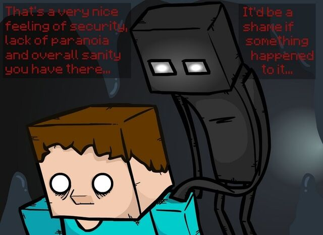 File:Enderman 1c834e 2566722 1085599.jpg