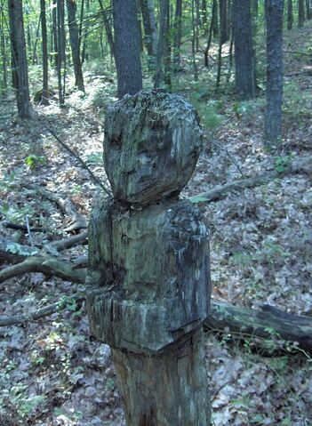 File:RockyHillWoodCarving3.jpg