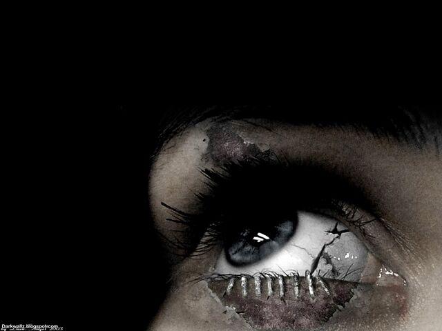 File:Scary Eyes Wallpapers 13 (wallpapersbay.blogspot.com) (darkwallz.blogspot.com).jpg