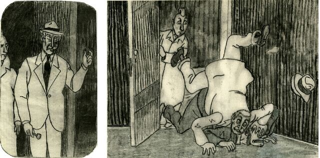 File:Dectectives Discovering Crime Scene Pic. jpg.jpg