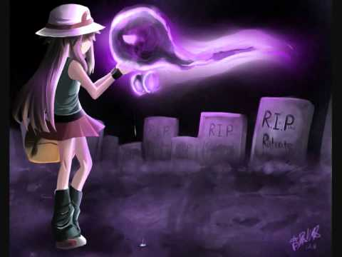 Datei:Lavender town pokemon by justananimefreak123-d4vbe8n.jpg