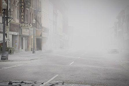 File:Ghosttown-mist.jpg
