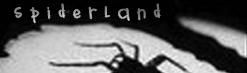 File:Spiderland2.png