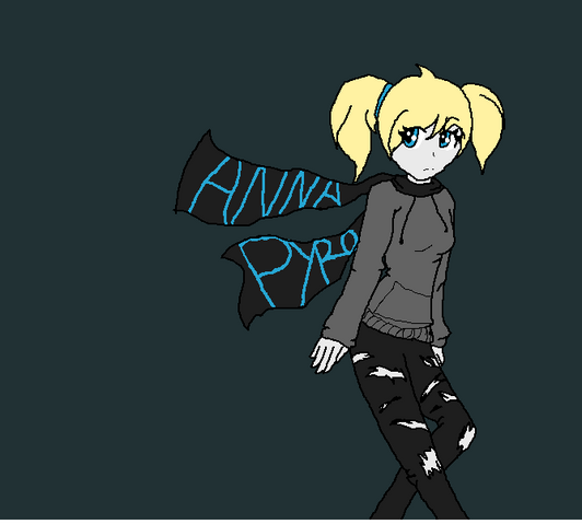 File:Anna Pyro.png