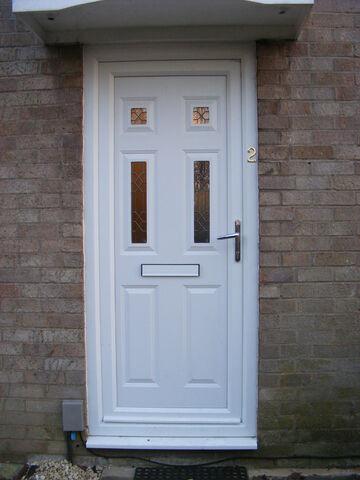 File:Dscf1516-white-door.jpg
