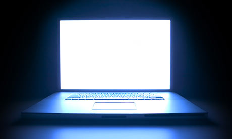 File:A-laptop-computer-illumin-001-1-.jpg
