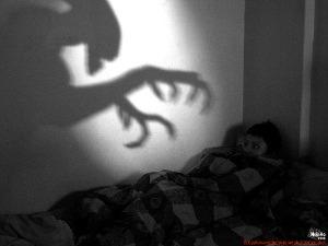 File:Night-terrors-21467698.jpg