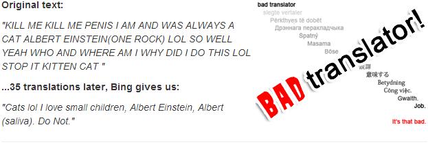File:Bad translator.png