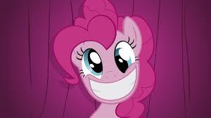 File:Pinkie Pie funny face.jpg