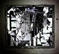 Shattered-door-143