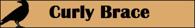 File:Banner (1).png