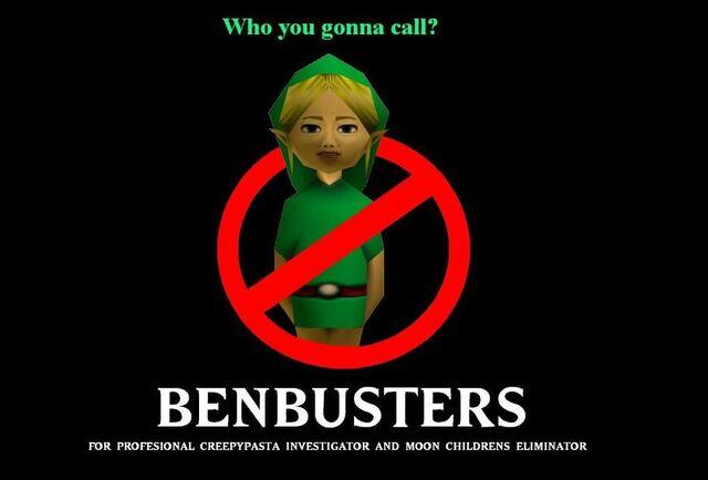 File:Ben-busters-ben-drowned-34661477-900-610.jpg