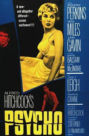 File:Psycho (1960).jpg