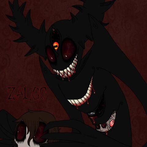 File:Zalgo by vonderdevil-d5i1qh2.jpg