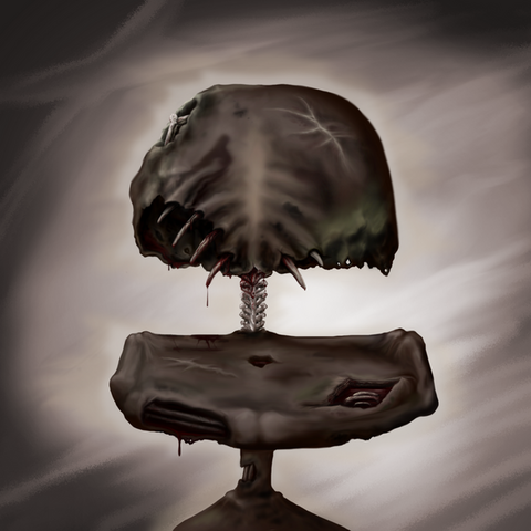 File:Zombie-chair.png
