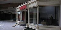 Primrose Mall