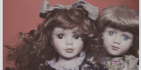 Molly's Dollies