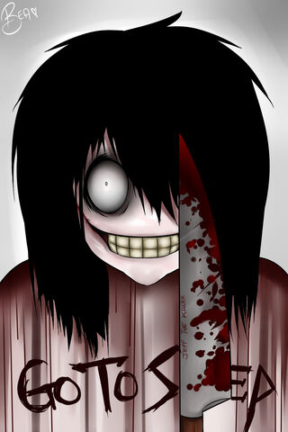 File:Jeff the killer wip video by mintysweets-d5y5r6e.jpg