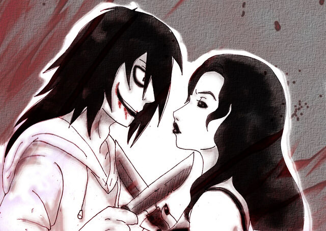 File:Jeff the killer x jane the killer by hinatitaxd-d668er1.jpg