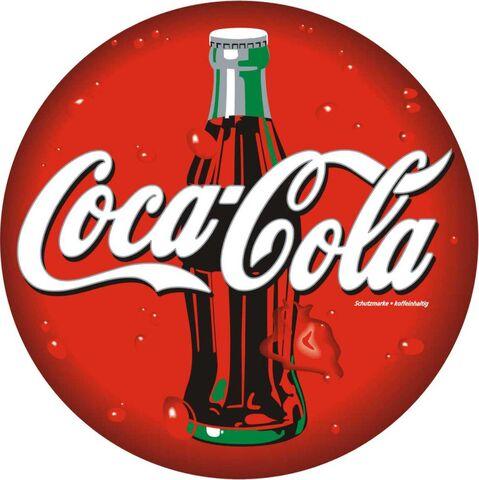 File:Coca-Cola.jpg