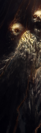 File:Fear by chriscold-d6xw1wn.jpg