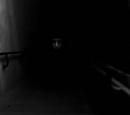 SCP-087: Das Treppenhaus