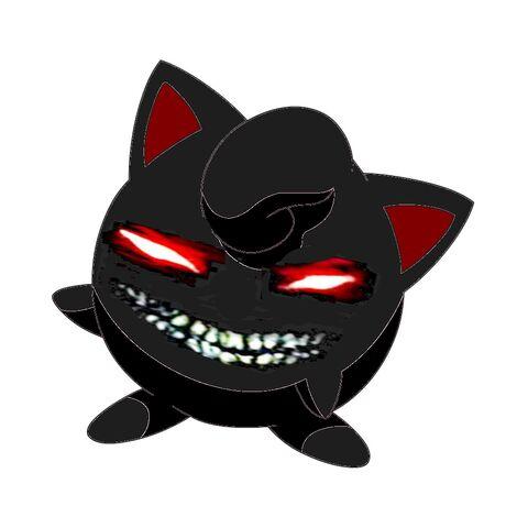 File:Dark jigglypuff.jpg