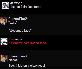 File:I got eated.png