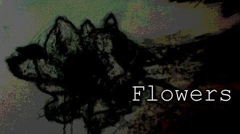 Flowers - NicePasta