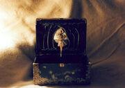 Ballerina,music,box,jewellery,box,jewelry,box,art,box-78f79538b3d95a8947a667bbda3cb89f h