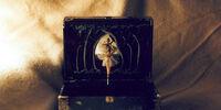 A Music Box