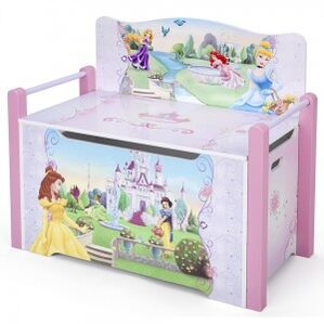 Disney-Princess-Deluxe-Toy-Box-Bench-300x300