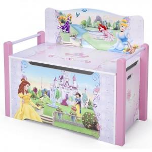 File:Disney-Princess-Deluxe-Toy-Box-Bench-300x300.jpg