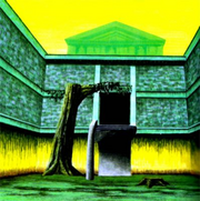 397px-Forest Temple (Ocarina of Time) (1)