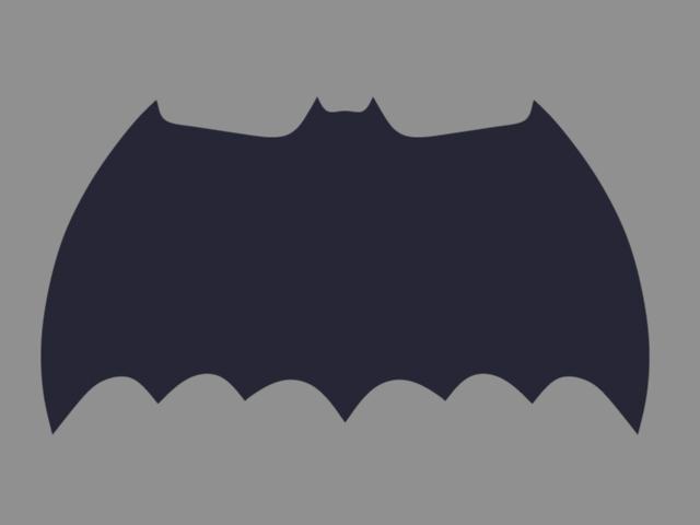File:DKR logo.png