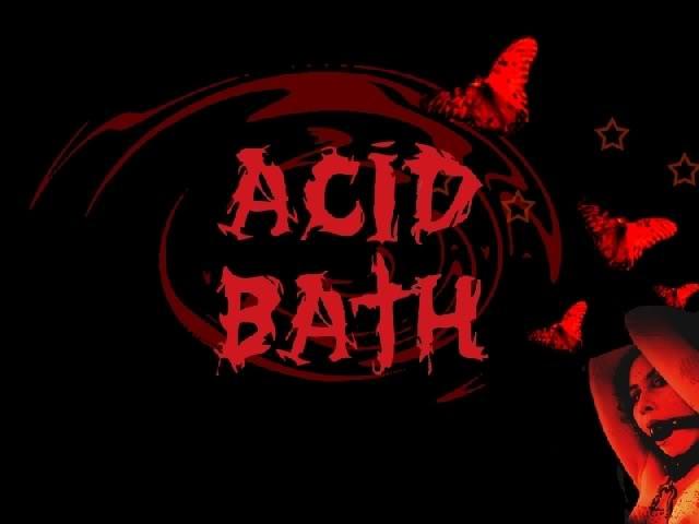 File:Acidbath.jpg