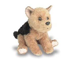 File:New Plush Dog.jpg