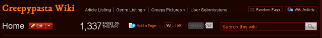 File:1337creepywiki.png